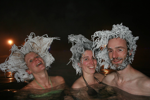 Takhini-Hot-Springs-hair-freezing-9