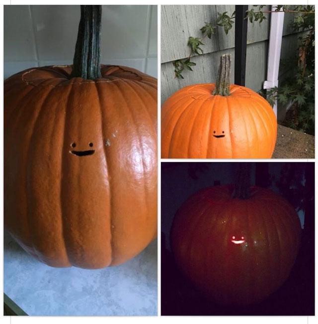 tiny-pumpkin-face