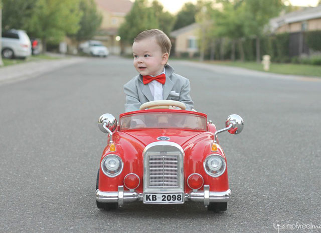 toddler-pee-wee-herman-costume-with-red-car-770x560