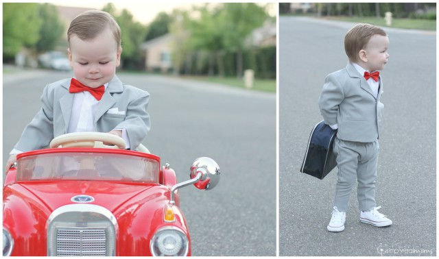 toddler-peewee-herman-costume-640x378