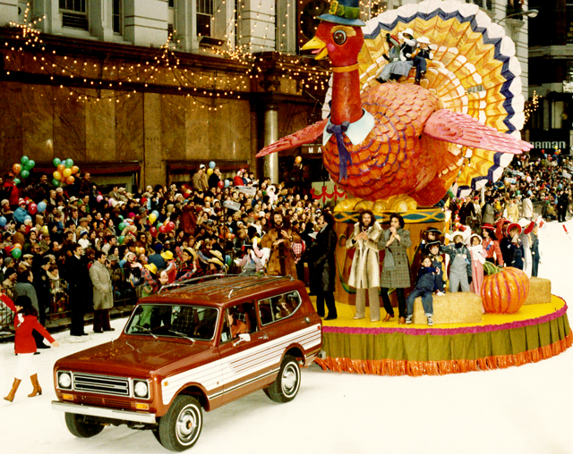 Tom-Turkey-float-–-Oldest-in-the-Parade-1970s