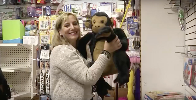 Toy-Store-for-Homeless-kids
