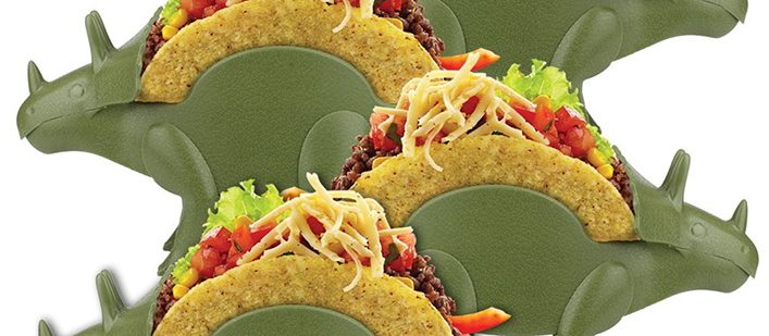 Let\u0027s taco about how awesome this Triceratops taco holder is!! - Pee-wee\u0027s blog  sc 1 st  Pee-wee\u0027s blog & Let\u0027s taco about how awesome this Triceratops taco holder is!! - Pee ...