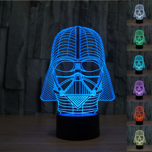 Vader-Lamp-in-color
