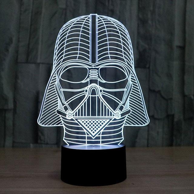 Vader-led-lamp-white