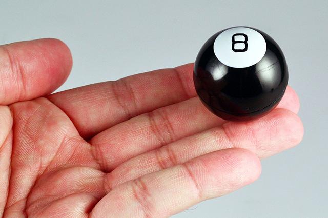 WS-Magic-8-Ball