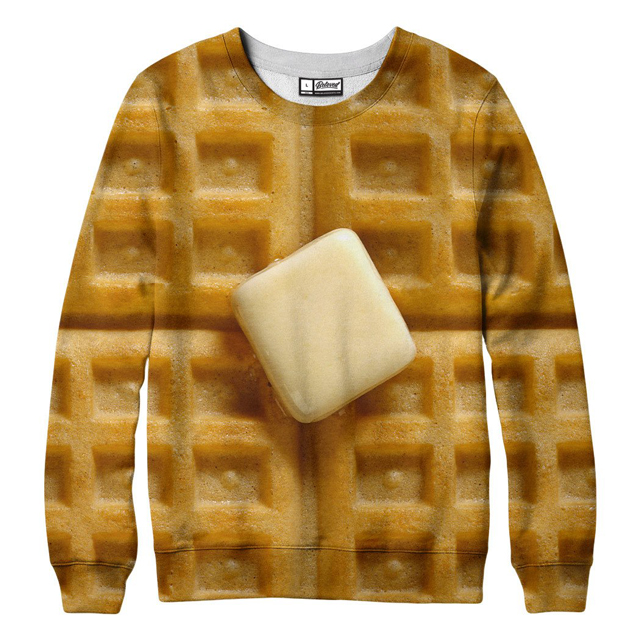You searched for: waffle shirt! Etsy is the home to thousands of handmade, vintage, and one-of-a-kind products and gifts related to your search. No matter what you're looking for or where you are in the world, our global marketplace of sellers can help you find unique and affordable options. Let's get started!