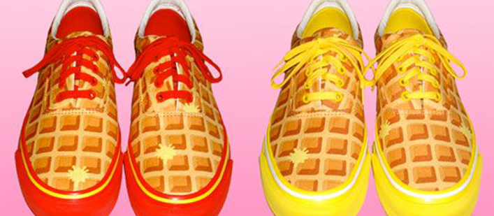 Waffle-sneakers-featured