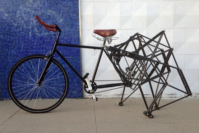 Walking-Bike-640