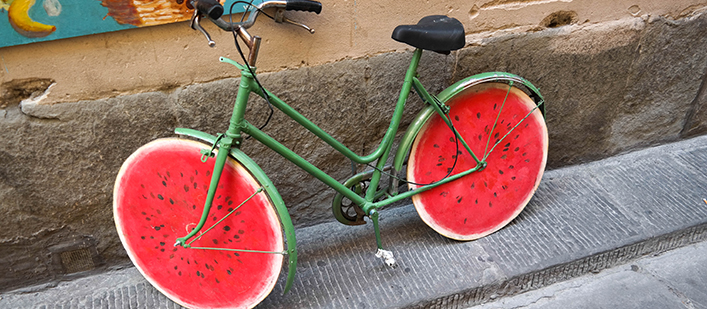 Watermelon-Bike-feaatured