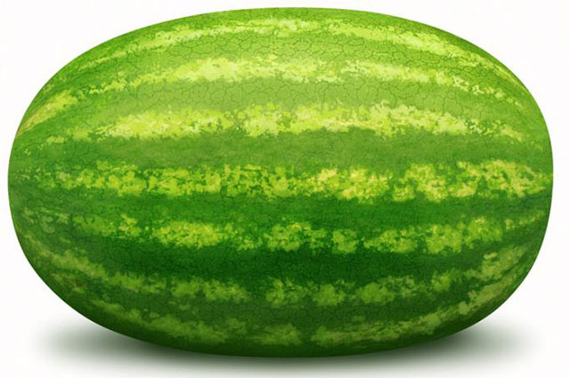 Square watermelon bread pee wee 39 s blog - Square watermelons how and why ...