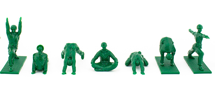 Yoga-Joes-featured
