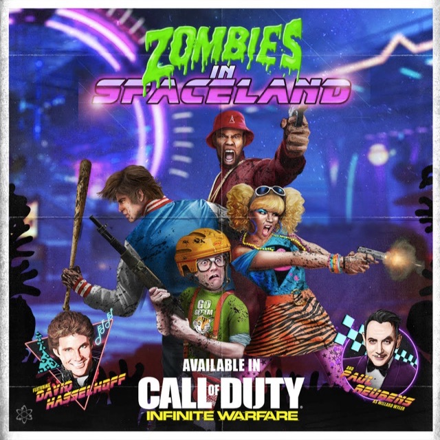 Zombies_in_Spaceland_poster