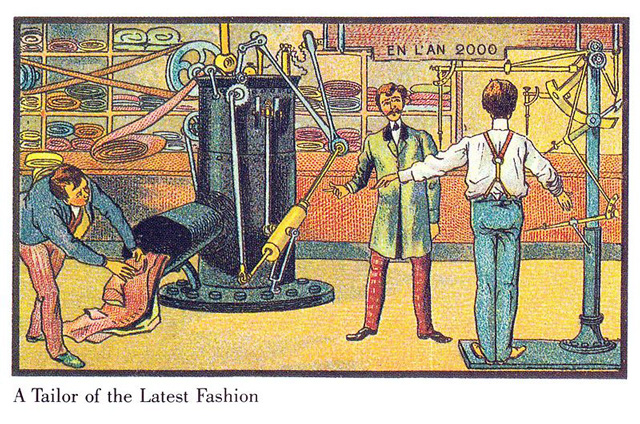 a-tailor-of-the-latest-fashion