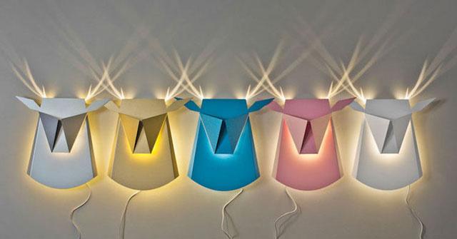animal-lights-popup-lighting-deer-2