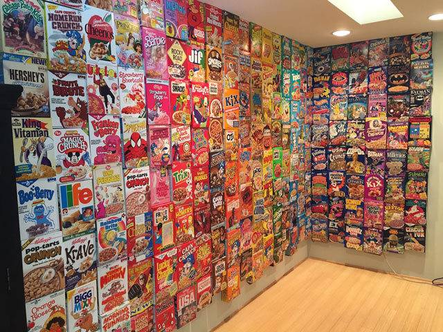 another-angle-of-the-cereal-wall