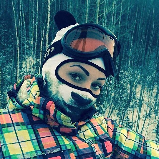 balaclava-animal-face-covering-winter-teya-salat-6