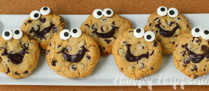 best-chocolate-chip-cookies-featured