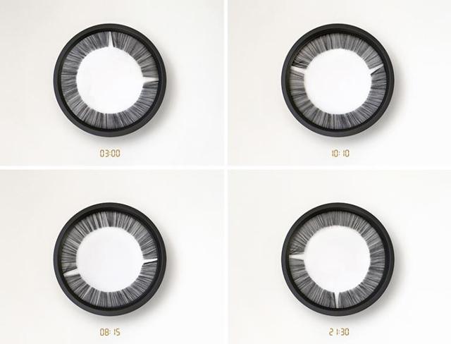 bina-baitel-lash-clock-2