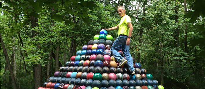 bowling-ball-pyramid-featured