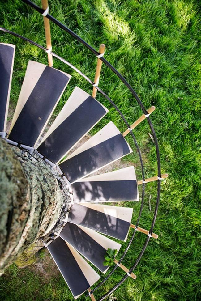 canopy-stair-thor-ter-kulve-robert-mcintyre-5.jpg.650x0_q70_crop-smart