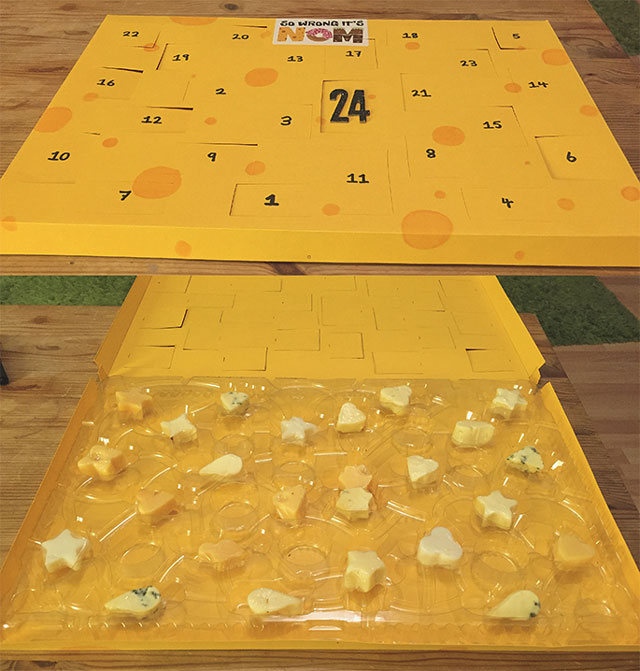 cheese-advent-calendar-49