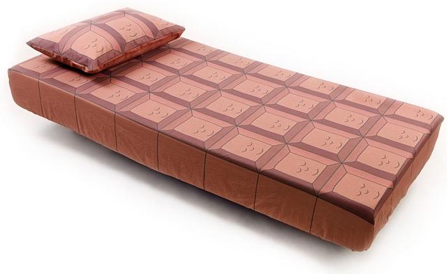 chocolate-bar-bedding-set