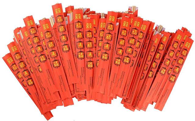 chopsticks-bamboo