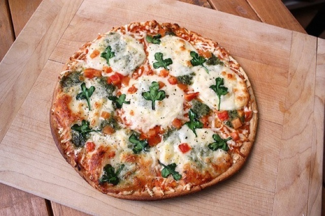 clover_pizza