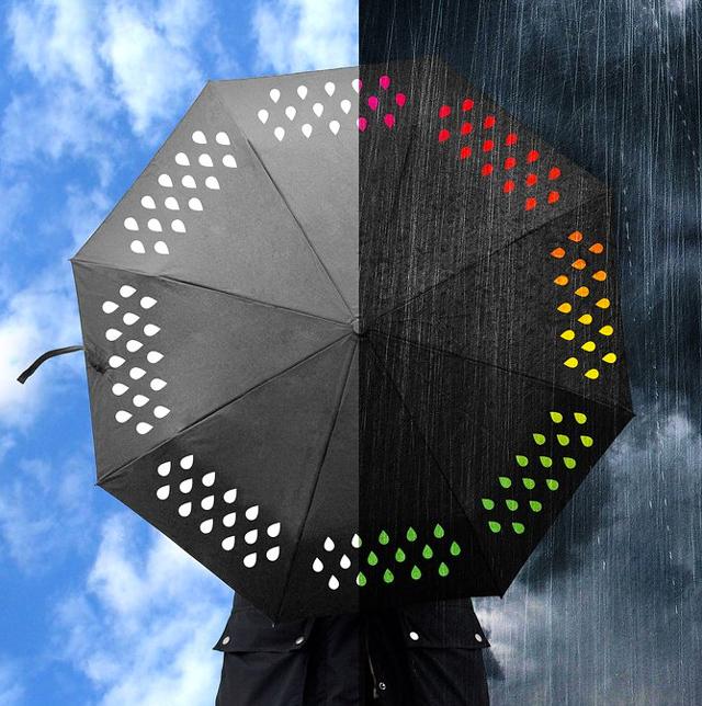 color-change-umbrella