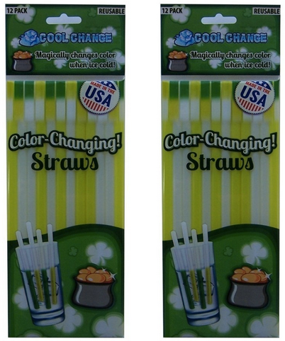 colorchangingstraws