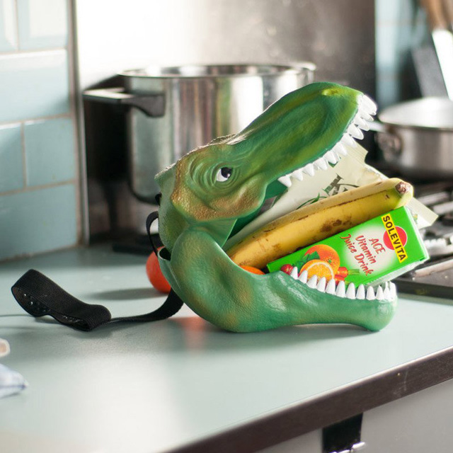 dino-case-lunch-box-2