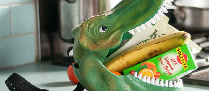 dino-case-lunch-box-featured