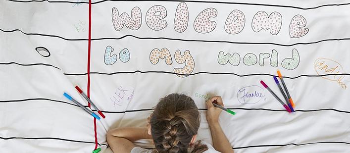 doodle-duvet-featured