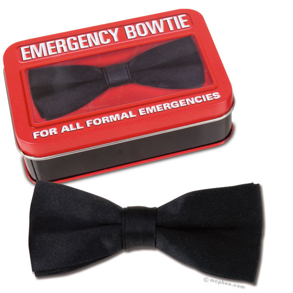 emergency_bowtie