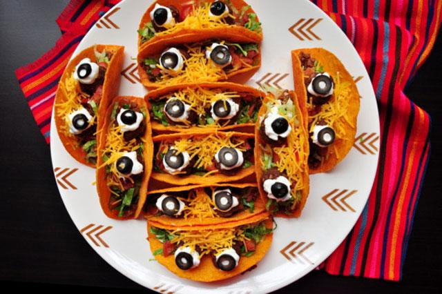 eyeball-tacos