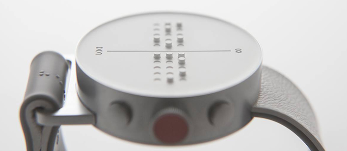featured-Dot-the-braille-smartwatch