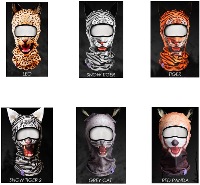 featured-balaclava-animal-face-covering-winter-teya-salat-25