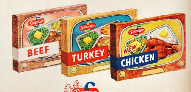 food-swanson-tv-dinner-boxes-55-swscan02058-copy