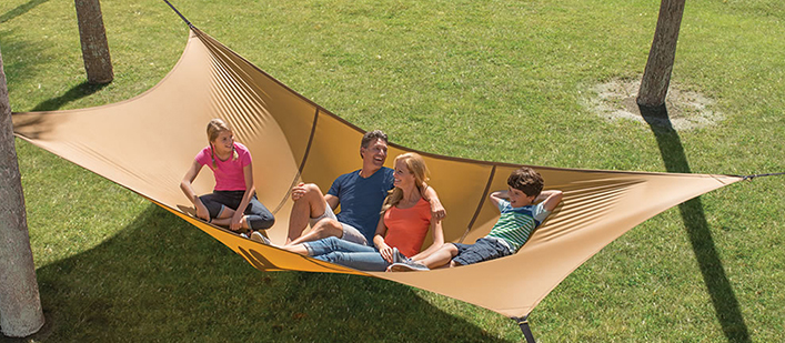 giant-hammock-featured
