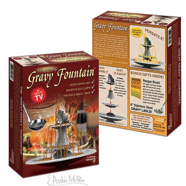 gravy-fountain-2