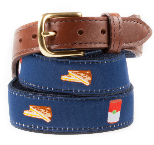 grilled-cheese-belt