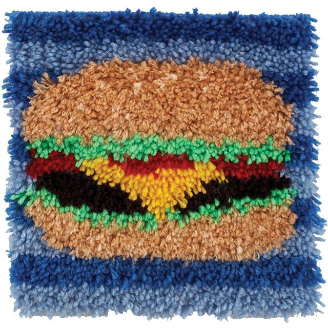 hamburger-latchhook