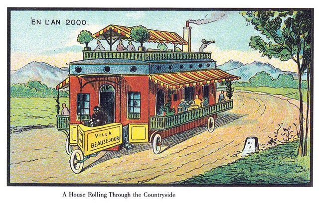 house-rolling-through-the-countryside