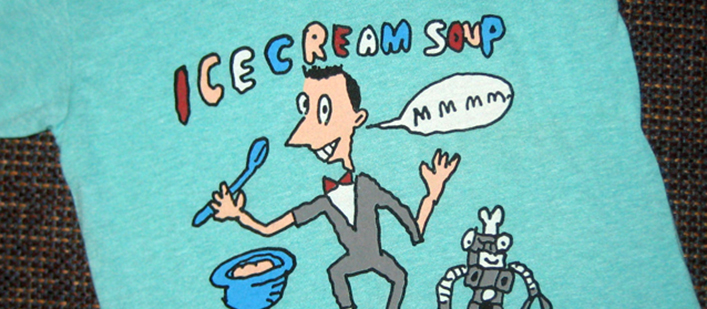 ice-cream-soup-tee-shirt-featured