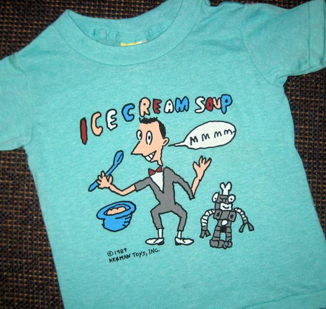 ice-cream-soup-tee-shirt
