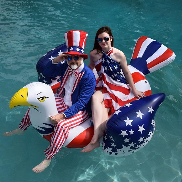 inflatable-pool-eagle