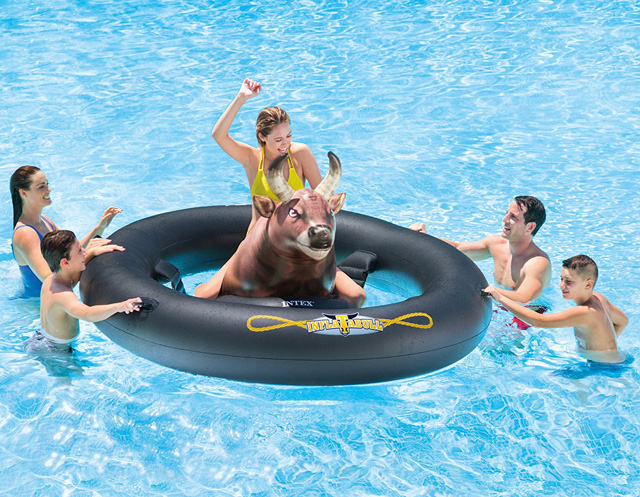 inflatabull-bull-riding-pool-float