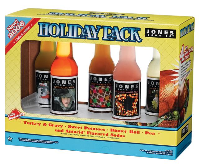 jones-soda-co-holiday-soda-2006