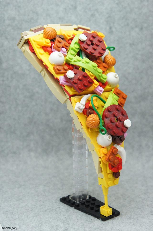 lego-pizza-slice-1